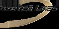 Diateq Labs LLC Logo